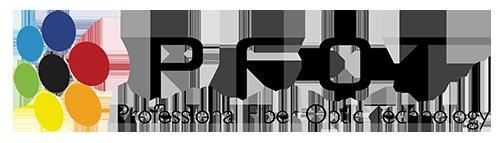 logo_pfot-01_small